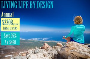 Life Design Servicces