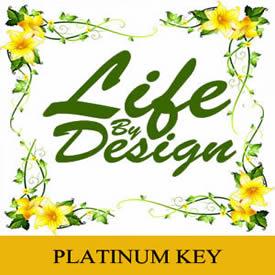 Platinum KEY Package